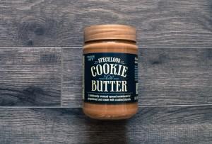 Trader Joe's Original Cookie Butter